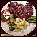 The Food at Davids Kitchen 160.jpg