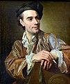 The French Painter Claude Joseph Vernet, 1767, by Alexander Roslin (1718-1793). Nationalmuseum, Stockholm, Sweden.jpg