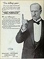 The Furnace (1920) - Ad 1.jpg