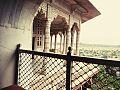 The Gallery Of Taj.jpg