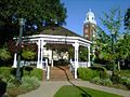 The Gazebo in Willis Park.jpg
