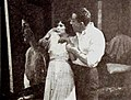 The Ghosts of Yesterday (1918) - 1.jpg
