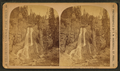 The Great Falls of the Yellowstone, by Ingersoll, T. W. (Truman Ward), 1862-1922 3.png