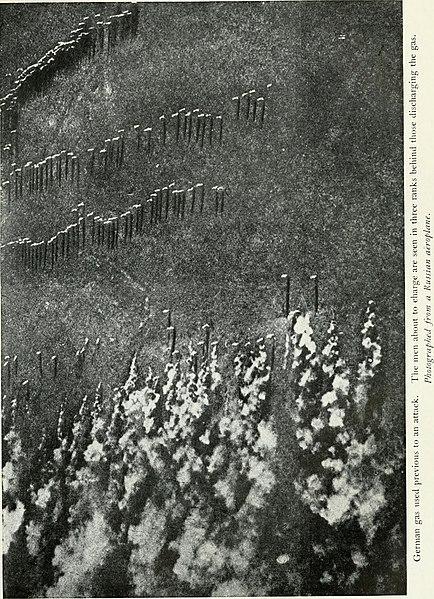 File:The Great war (1915) (14764708712).jpg