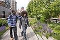The High Line, New York (18262620865).jpg