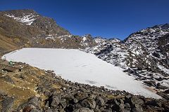 The Holy Gosainkunda Lake during the winter. (By Saroj Pandey).jpg