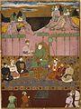 The House of Bijapur MET is1982.213.R.jpg