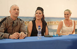 The Human League 2007 (DSC1032).jpg