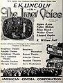 The Inner Voice (1920) - 3.jpg