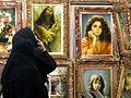 The Islamic Republic 085 (8497549021).jpg