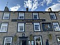 The King's Arms, Reeth, Yorkshire.jpg