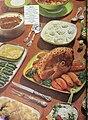 The Ladies' home journal (1948) (14763588661).jpg