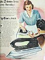 The Ladies' home journal (1948) (14786133533).jpg