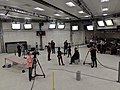 The Last of Us Part II motion capture 1.jpg