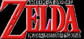 The Legend of Zelda Linkin Awakening.png