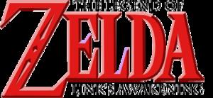 The Legend of Zelda Link's Awakening.png