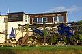 The Lenchford Inn, Shrawley - geograph.org.uk - 905654.jpg