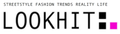 The Lookhit Logo.png
