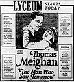 The Man Who Saw Tomorrow (1922) - 4.jpg