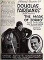 The Mark of Zorro (1920) - 12.jpg