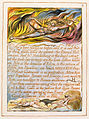 The Marriage of Heaven and Hell copy G c1818 Houghton Library object 3.jpg