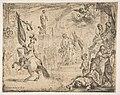 The Martyrdom of St. Catherine MET DP818803.jpg