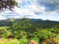 The Mirador - Nuevo Gualcho, El Salvador.JPG