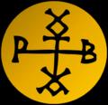 The Monogram of Kubrat.png