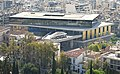 The New Acropolis Museum Athens.jpg
