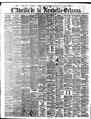 The New Orleans Bee 1859 September 0009.pdf