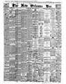 The New Orleans Bee 1860 November 0013.pdf