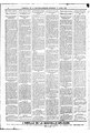 The New Orleans Bee 1906 April 0024.pdf