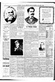 The New Orleans Bee 1906 April 0196.pdf