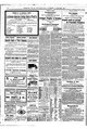 The New Orleans Bee 1906 January 0060.pdf