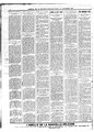 The New Orleans Bee 1907 November 0182.pdf