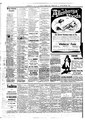 The New Orleans Bee 1911 September 0121.pdf