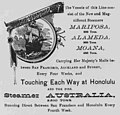 The Oceanic Steamship Company's Steamship Advertisement.jpg