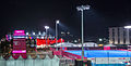 The Olympic Park at night.jpg