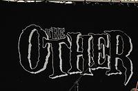 The Other Blackfield 2014 02.JPG