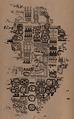 The Paris Codex 15.tif