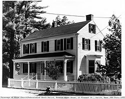 The Parsonage, Natick (Middlesex County, Massachusetts).jpg