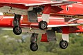 The Patrouille Suisse 4 (7567866592).jpg