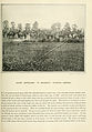 The Photographic History of The Civil War Volume 05 Page 045.jpg