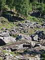 The Ragunda dead falls - panoramio (1).jpg