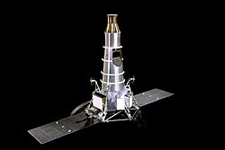 The Ranger Spacecraft GPN-2000-001979 (cropped).jpg