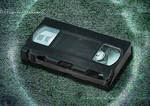 Immagine The Ring VHS.jpg.