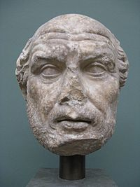 The Sculptor Phidias-Ny Carlsberg Glyptotek.jpg