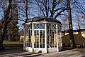 The Sound of Music Gazebo.jpg