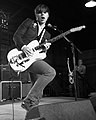The Strypes at SXSW 2014--24 (15819286906).jpg