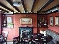 The Sun Inn, Long Marston (geograph 2306292).jpg